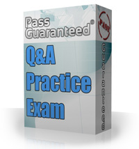 MB5-198 Practice Test Exam Questions icon